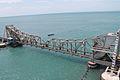Rameswaram Rail Bridge.jpg