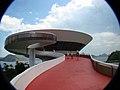 Rampa do Museu de Arte Contemporânea de Niterói.jpg