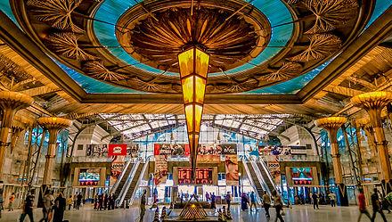 The interior of Ramses Station Ramses-Station.jpg