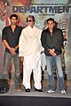 Rana Daggubati, Amitabh Bachchan, Sanjay Dutt at Press conference of 'Department' (9).jpg