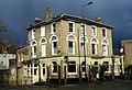 Ranelagh, Bounds Green, N11 (6944514372).jpg