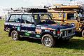 Range Rover (1241347548).jpg