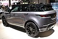 Range Rover Evoque (L551) at IAA 2019 IMG 0639.jpg