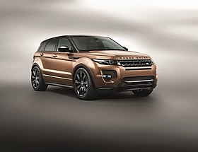 Range Rover Evoque 2014 5-Door in Bronze.jpg