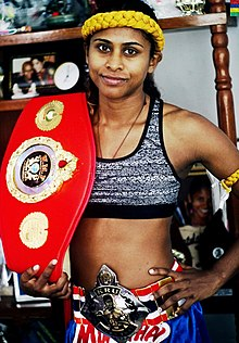 Ranini Cundasawmy Mauritian Female Fighter.jpg