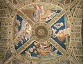 Raphael - Ceiling of the Room of Eliodorus.jpg