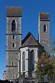Rapperswil-Stadtkirche.jpg