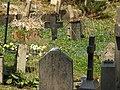 Rasu kapines- Rasu cemetery - panoramio (1).jpg