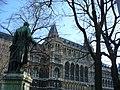 Rathaus (prefeitura) - fundos (2249333742).jpg