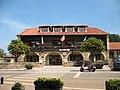 Rathaus - ayuntamiento - Navales - panoramio.jpg