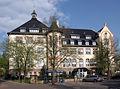 Rathaus Bensheim 02.jpg