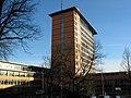 Rathaus Flensburg (Nordansicht) - panoramio.jpg