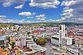 Rathaus Stuttgart.jpg
