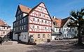 Rathaus Wetter (Hessen) 02.jpg