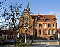 Rathaus Wiesenbach.jpg