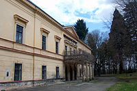 Ratmerice chateau.jpg