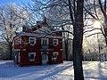 Raudondvario dvaro ledainė - panoramio.jpg