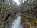 Rauna pie Cēsu - Valmieras ceļa 2003-10-18 - panoramio.jpg