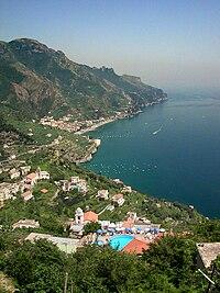 Ravello-coastline.jpg