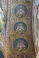 Ravenna Cappella Arcivescovile 164.jpg