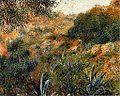 Ravin de la Femme Sauvage, Renoir, 1881-82.jpg