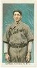 Raymer, Victoria Team, baseball card portrait LCCN2007685566.tif