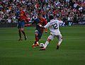 Real Madrid - Barça (3495464936).jpg