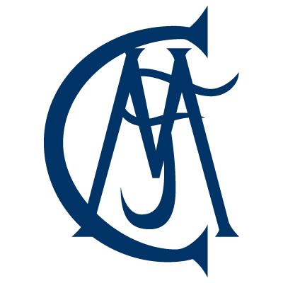 Real emblem