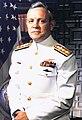 Rear Admiral Laverne S. Severance, USN.jpg