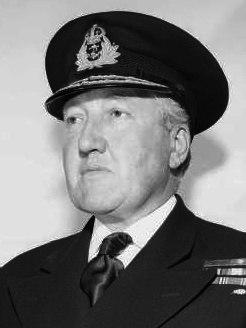 Rear Admiral Troubridge 1945 IWM A 28419 cropped