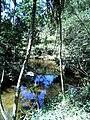 Recanto - panoramio (1).jpg
