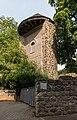 Recklinghausen, Wachturm -- 2015 -- 7381.jpg