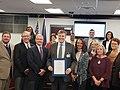 Recognition of Salem Public Schools (32022218018).jpg