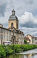 Recollects Church of Saint-Cere 05.jpg