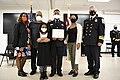 Recruit Class 392 Graduation - 10-23-2020 48.jpg