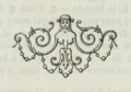 Recueil général des sotties, éd. Picot, tome I, page 160.png