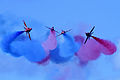 Red Arrows 15 (5975535116).jpg