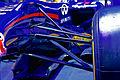 Red Bull RB8 - Mondial de l'Automobile de Paris 2012 - 007.jpg
