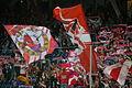 Red Bull Salzburg gegen SCR Altach 32.JPG