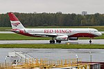 Red Wings, RA-64050, Tupolev Tu-204-100 (16268729168) (3).jpg