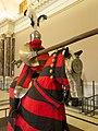 Red knight (14579432586).jpg