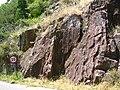 Reddish Limestone - panoramio.jpg