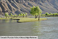 Rediscovering the Hidden Beauty of Pakistan, Chitral Series 06.JPG
