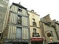Redon Grand' rue.jpg