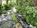 Redondela. Río Albedosa.jpg