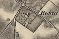 Redrice1817.tif