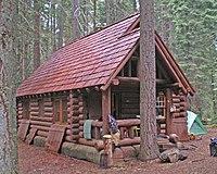 Redwood Meadow Ranger Station.jpg