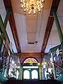Reed Opera House entrance Salem Oregon.jpg