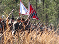 Reenactment of Battle of Olustee 6.png