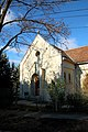Reformed Church Árpádföld from the side.jpg